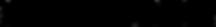 Web_Logo_B.png