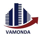 Vamonda Logo Neu.png