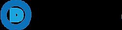DAA-Logo-color_web.png