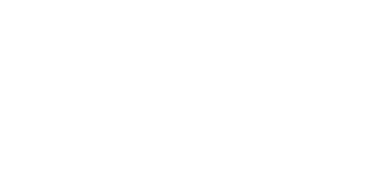 Burger Challenge 2021