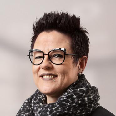 Sonja Schneider