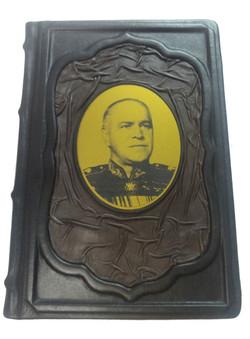 Жуков Г.К 5