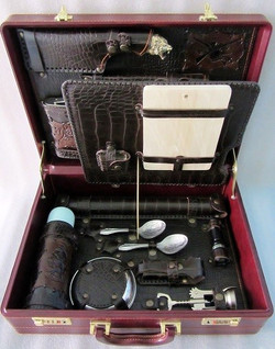 Подарочный набор К-85 1