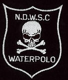 north dublin water polo