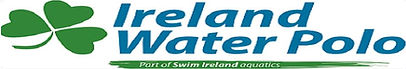 water polo ireland