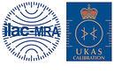 UKAS-ILAC MRA Calibration cmyk JPEG.jpg