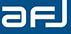 SURGE Generator, Transient Generator, EFT Generator, DIPS and Variation, IMU3000, Modular Generator, Common Mode Generator, Harmonics Analyser, Flicker Analyser, MIL461, CS116 generator, CS115 Generator, DO-160 Lightning Generator. EMI Receiver, Antenna