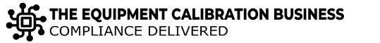 The Equipment Calibration Business.jpg