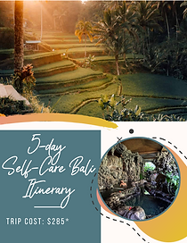 5-day Bali Self-Care Itinerary (2).png
