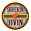 Shuckin and jivin_logo Circle2.jpg