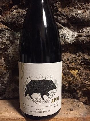 Apri Pinot Noir