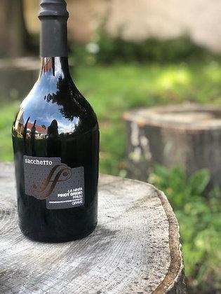 Pinot Grigio Saccheto
