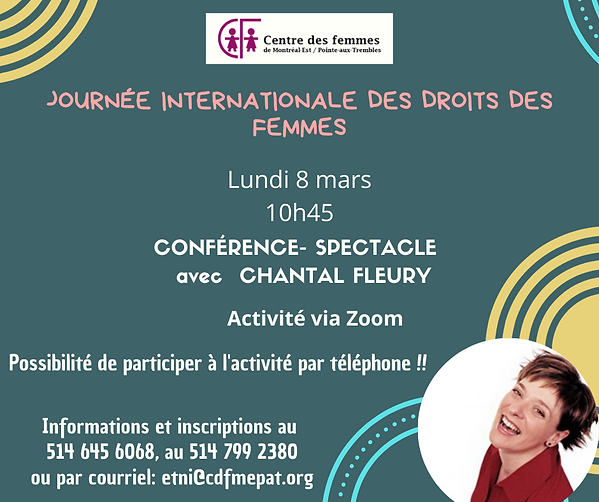 8 mars invitation 2021.png