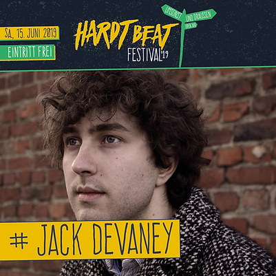hardtBeat2019-act-posting-JackDevaney.pn