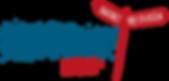 HardtBeat-Festival-Logo-20-4C-rz.png