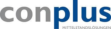 conplus_logo_2014_blau.jpg