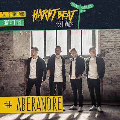 hardtBeat2019-act-posting2.png