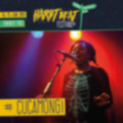 hardtBeat2019-act-posting-Cucamongi.png