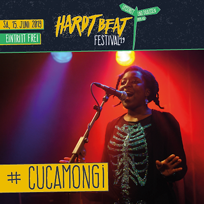 hardtBeat2019-act-posting-Cucamongi.png