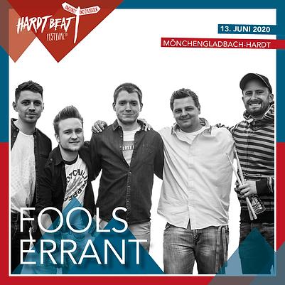 HardtBeat-Festival-2020-Ankuendigungen-5