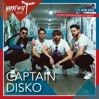 HardtBeat-Festival-2020-Ankuendigungen-c