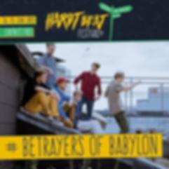 hardtBeat2019-act-posting-BetrayersOfBab