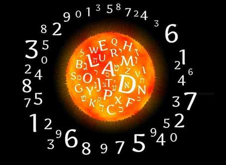 Numérologie : l'influence vibratoire des nombres