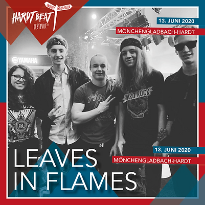 HardtBeat-Festival-2020-Ankuendigungen-6