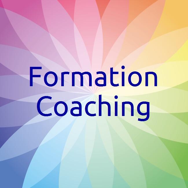 """Formation """" Accompagner ses clients avec la posture coach"""" présentiel"""