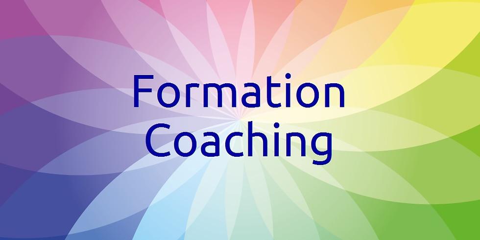 """Formation """" Comment accompagner ses clients"""" présentiel"""