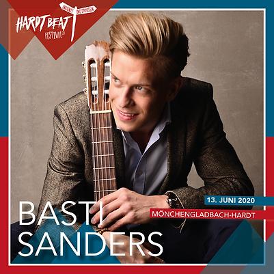 HardtBeat-Festival-2020-Ankuendigungen-3