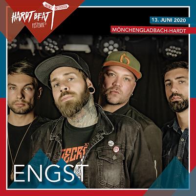 HardtBeat-Festival-2020-Ankuendigungen-e