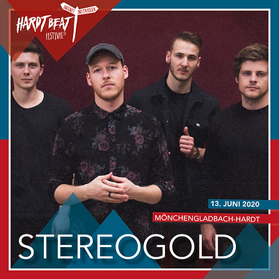 HardtBeat-Festival-2020-Ankuendigungen-8