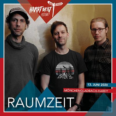 HardtBeat-Festival-2020-Ankuendigungen-R
