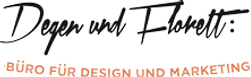 DEGENundFLORETT-Logo-2015.png