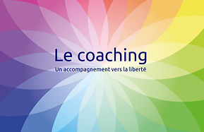 carte_verso_sans - Le coaching.jpg