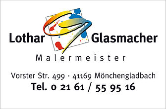 Logo_Glasmacher2.jpg