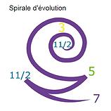 Spirale_évolution_entreprise.PNG