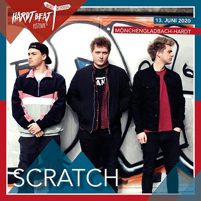 HardtBeat-Festival-2020-Ankuendigungen-7
