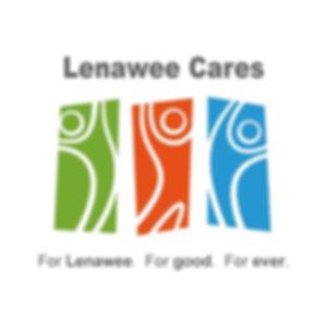 Lenawee Cares.jpg
