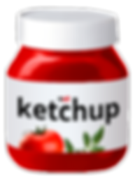 nutketchup.png