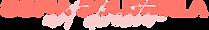 logo_Sofia-09.png