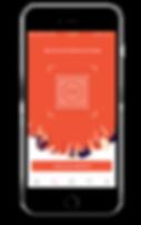 Durex_phone_3.png