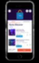 Durex_phone_1.png