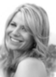 Bio Tracy Hanson, Santa Barbara Hair Stylist