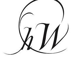 horizontal_logo_edited.jpg