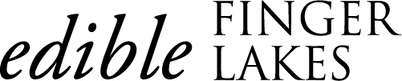 EFL-logo.png
