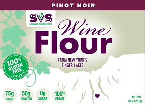 SVS17_Flour_PinotNoir_8oz_R2_edited.png