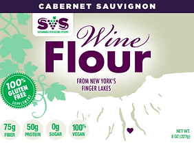 SVS17_Flour_CabSauv_8oz_R2_edited.png