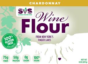 SVS17_Flour_Chardonnay_8oz_R2_edited.png
